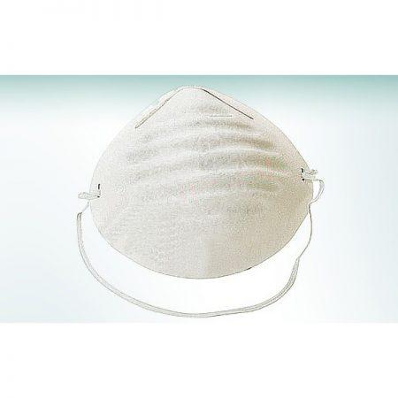 1/2 Masque Anti Contamination
