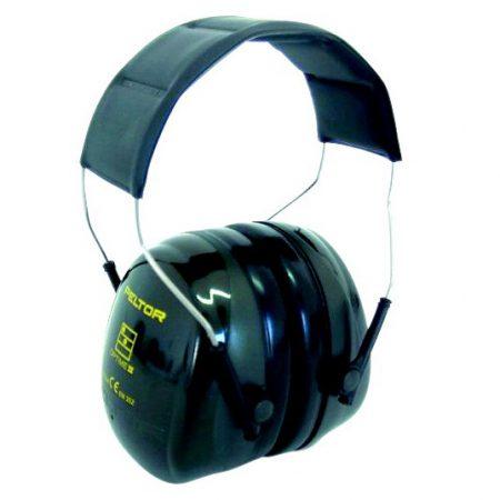 Casque Anti Bruit 31 DB