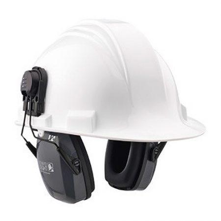 Coquilles Anti Bruit 28 SNR