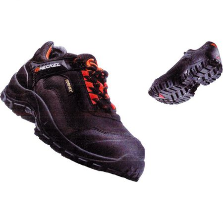 CHAUSSURE BASSE MAC EXPEDITION S3 T42