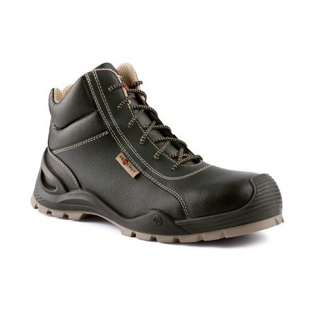 CHAUSSURE FORTIS S3 SRC