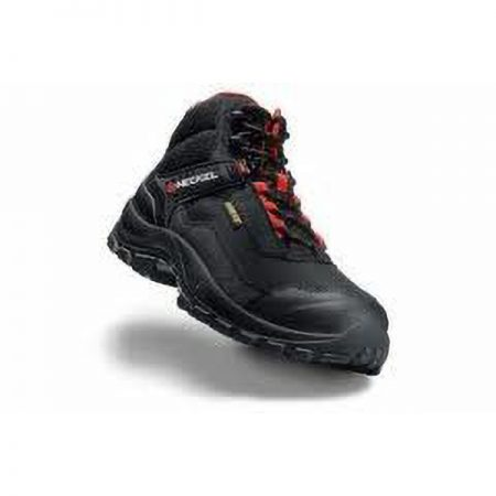 Chaussures Hautes Mac Expedition S3