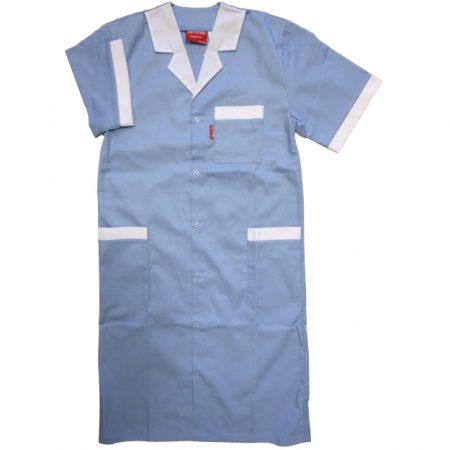 Vêtement Médicaux
