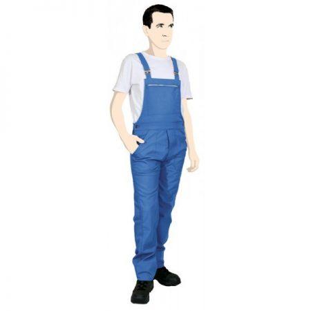 Vêtement De Travail