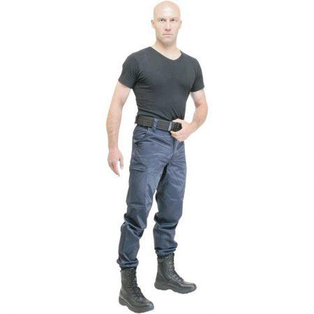 Pantalon Gardian Marine