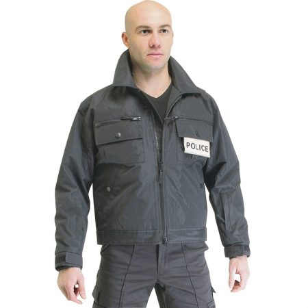 Blouson D'intervention