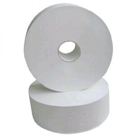 Rouleau Papier Toilette 380M (lot De 6)