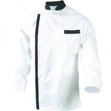 Vêtement Métiers De Bouche