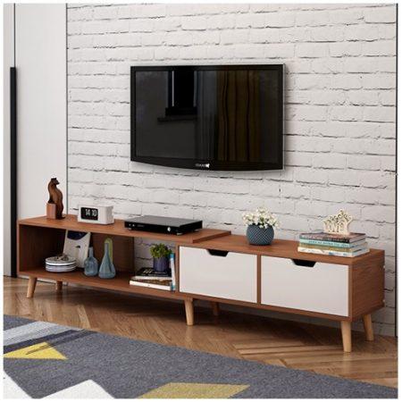 Cabinet Audiovisuel