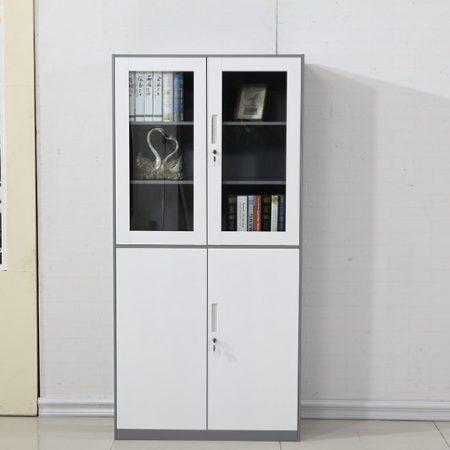 Cabinet De Classement