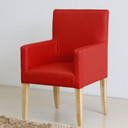 Chaise De Loisirs