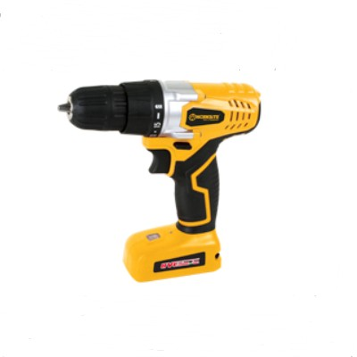 CD324   8V Lithium Ion Drill