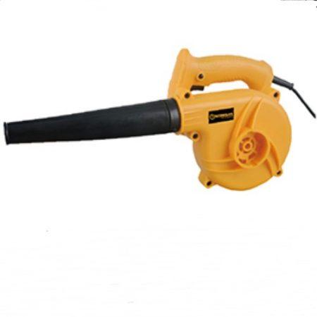 EBR130 450W Portable Poussière électrique