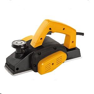 EPW148 620W Rabot électrique