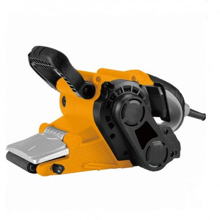 Ponceuse à Bande Portable BSD134 92x187mm