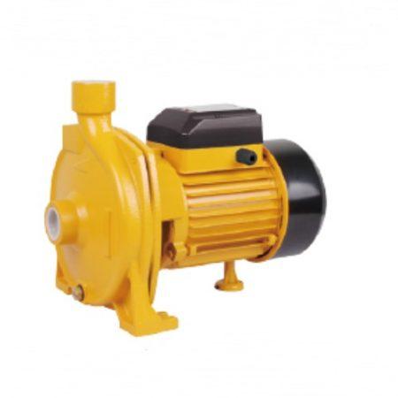 Pompe Centrifuge GCP-CPM