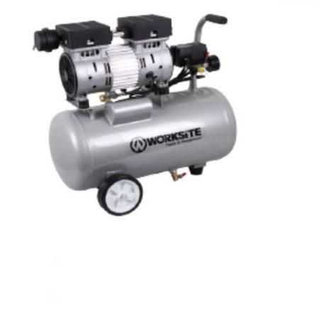 Compresseur D'air Ultra Silencieux ACP30