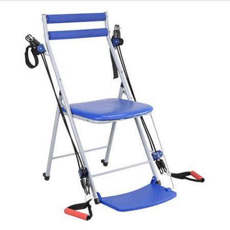 Chaise De Gym