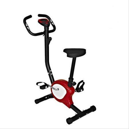 Vélo D'exercice à Ruban