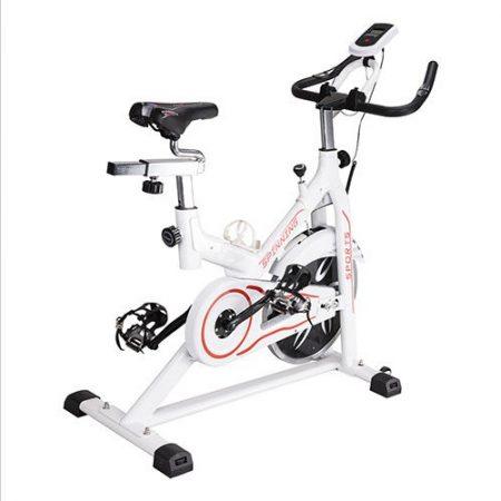 Vélo De Spin