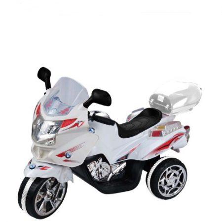 Jouet De Moto à Piles Pour Enfants