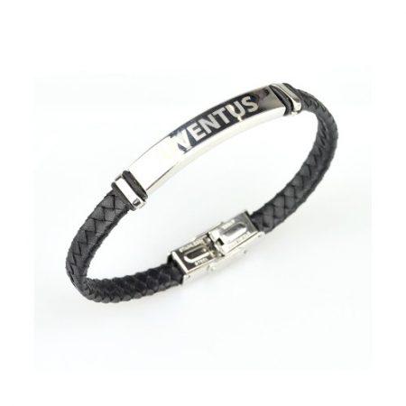 Bracelet En Cuir Pour Les Femmes