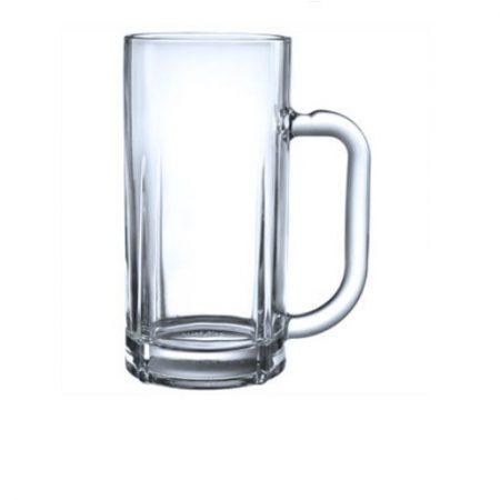 Série De Chope à Bière