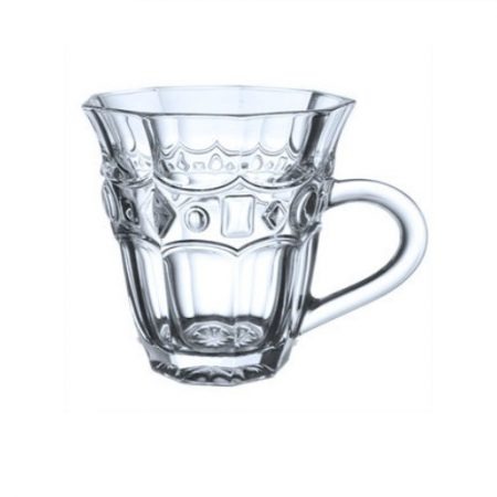 Petites Séries De Tasses