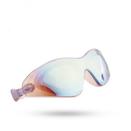 Anti-fog And UV Waterproof Silicone Swim Goggle