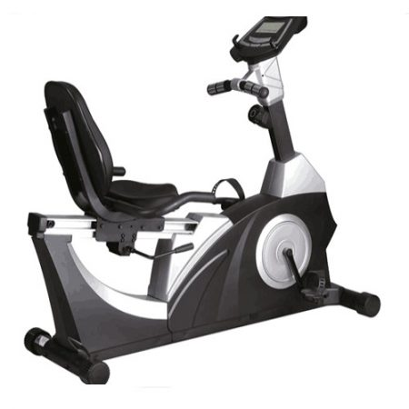 Vélo Magnétique D'exercice De Qualité Supérieure