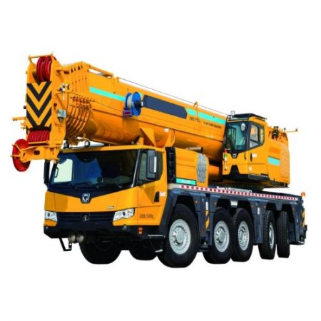 Camion-grue