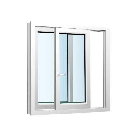 Portes Et Fenêtres Personnalisées
