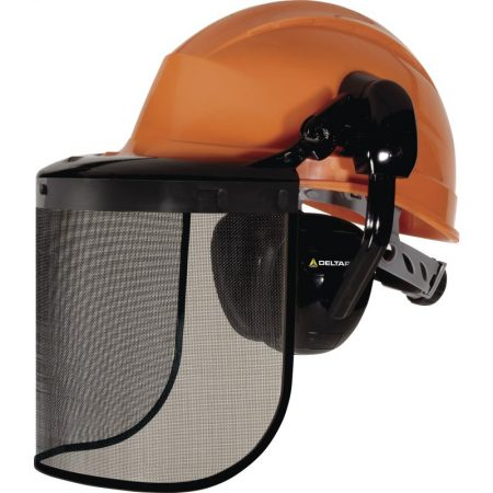 CASQUE COMPLET DE TYPE FORESTER