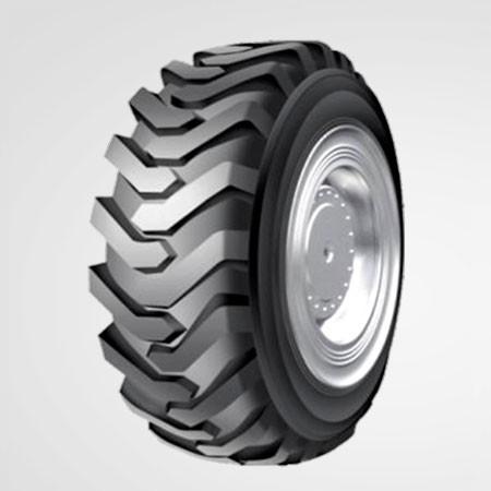 Off The Road Tire (OTR)