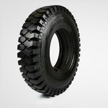 Nylon Truck Tire (TBB)