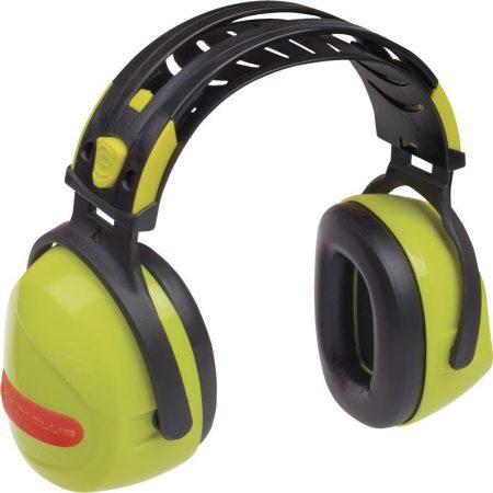 Protecteur D'oreille – Snr 33 Db