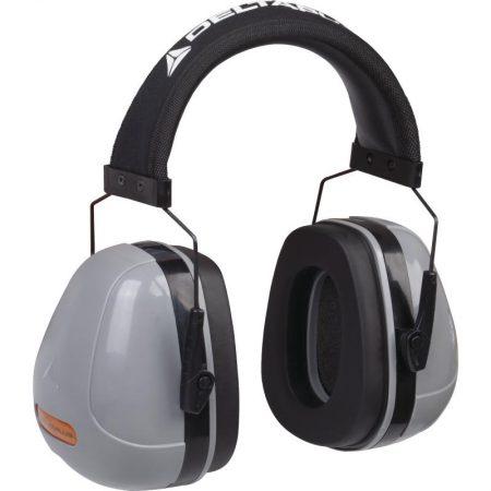 EAR DEFENDER – SNR 32 DB
