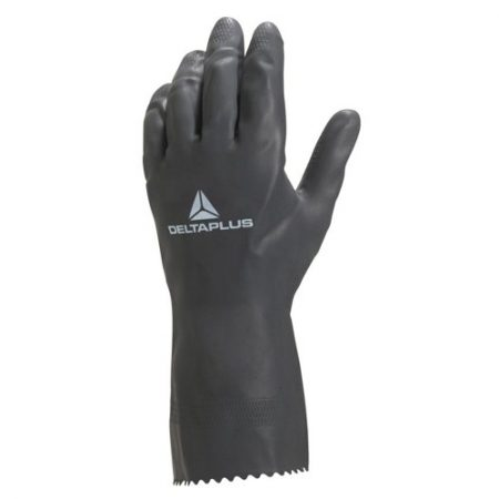 GANT DE NEOPRENE LATEX 30CM