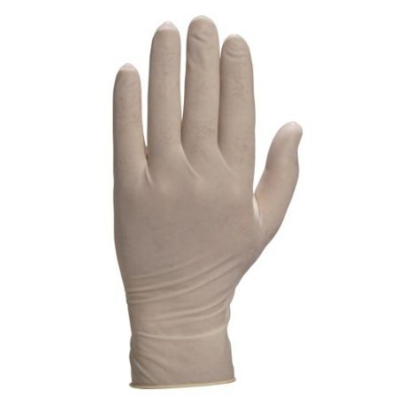 BOX 100 VENITACTYL 1310 LATEX Gants Jetables