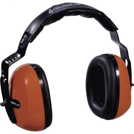 Protecteur D'oreille – Snr 29 Db