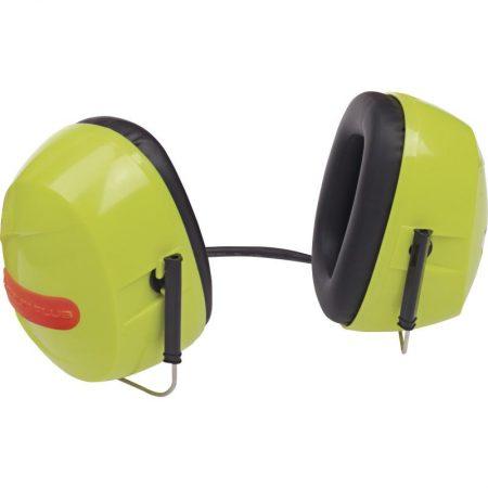 écouteur-SNR 30 DB