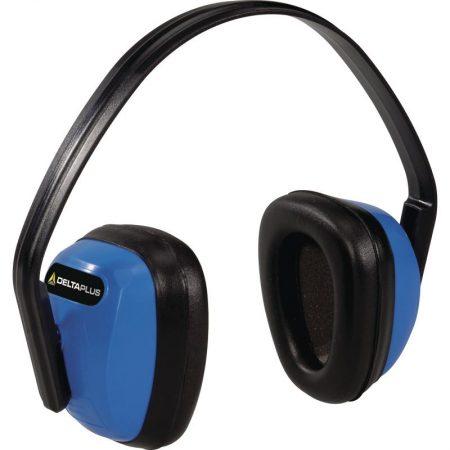 écouteur – SNR 28 DB