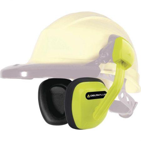 Protection Auditive Pour La Sécurité Helme- SNR 28 DB