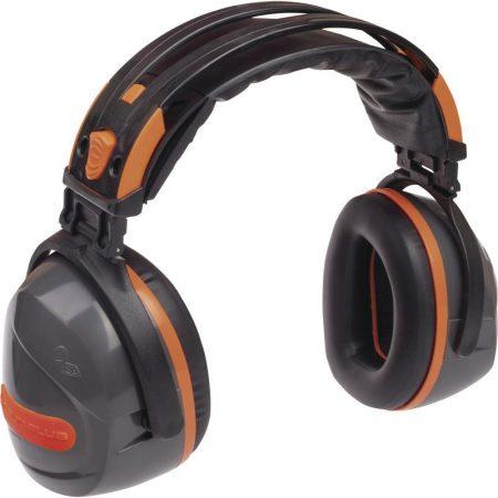 écouteur Pliable-SNR 32 DB