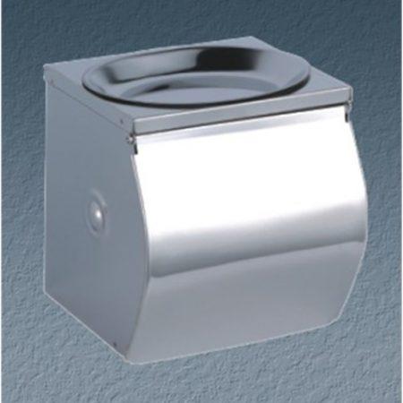 Porte-papier Hygiénique