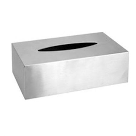 Distributeur De Papier Quadrate