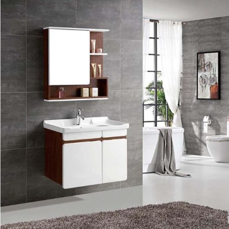salle de bains vanit pierre export. Black Bedroom Furniture Sets. Home Design Ideas